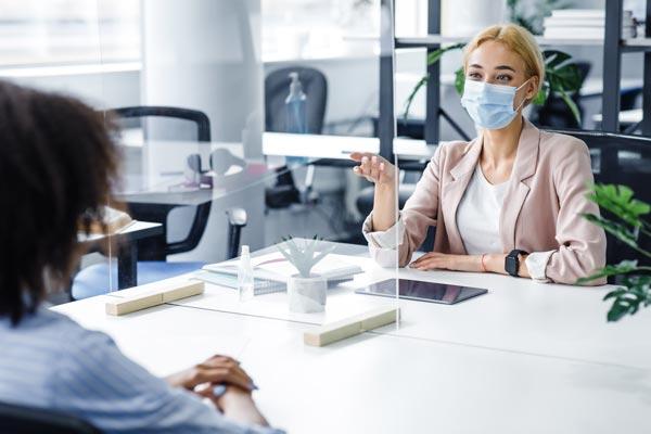 Arpack Air Clean Luftreinigungsanlage für Öffentliche Einrichtungen und Behörden