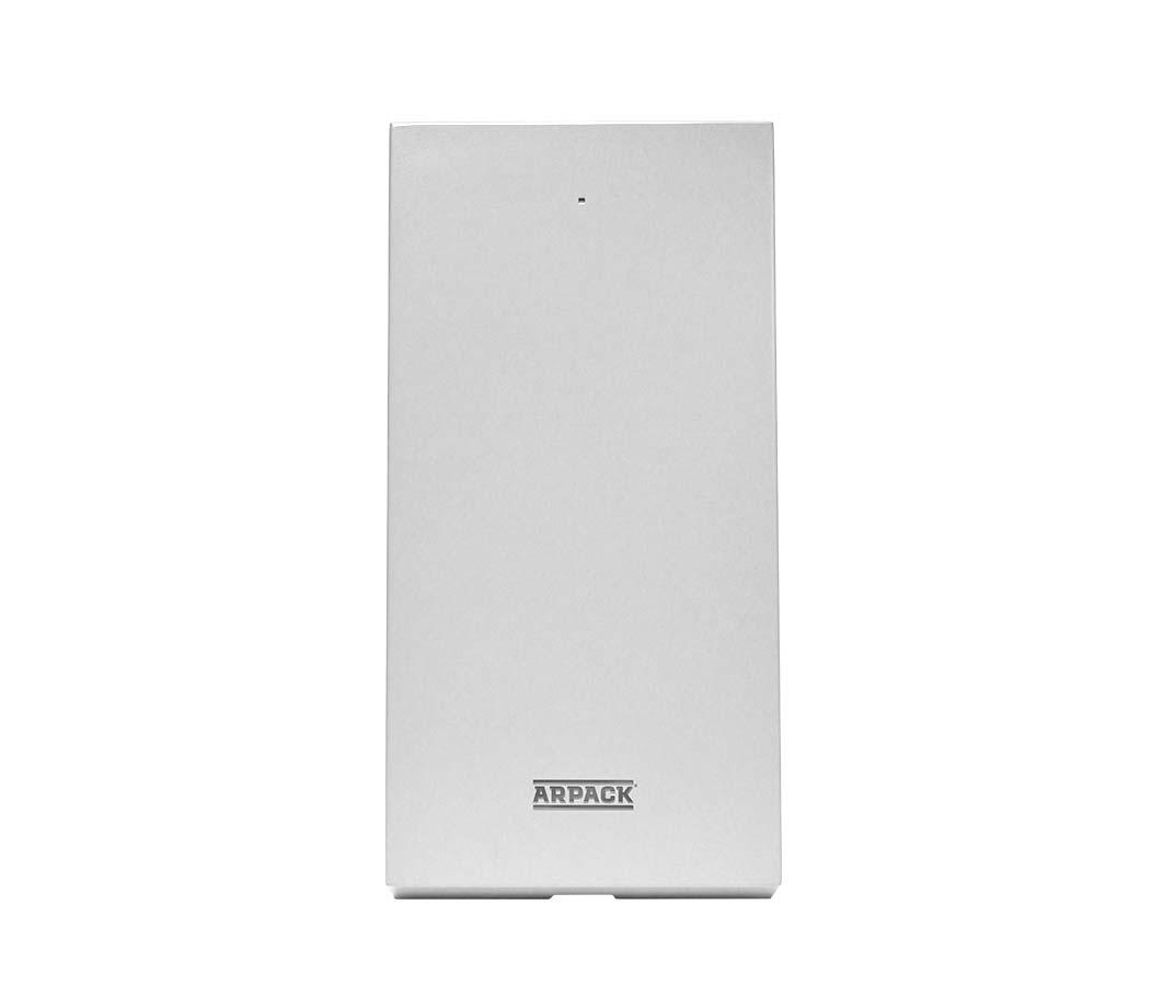 Produktbild Arpack Airclean AC20 Luftreinigungsanlagen mit UV-A LED Fotokatalyse - System